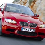 BMW oraz najlepsze samochody osiągalne dla każdego
